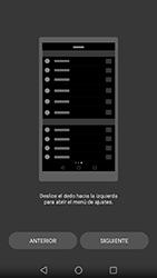 Huawei P10 Lite - Funciones básicas - Uso de la camára - Paso 4