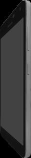 Microsoft Lumia 650 - Premiers pas - Créer un compte - Étape 2