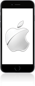 Apple iphone-6-met-ios-12-model-a1586