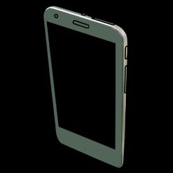 Asus Padfone 2 - SIM-Karte - Einlegen - 2 / 6