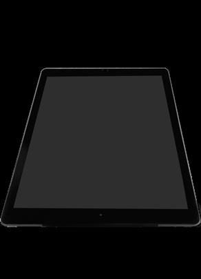 Apple iPad Pro 12.9 inch - SIM-Karte - Einlegen - Schritt 7