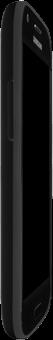 Samsung Galaxy Trend 2 Lite - Premiers pas - Découvrir les touches principales - Étape 8