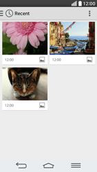 LG G2 Mini (D620) - E-mail - E-mail versturen - Stap 12