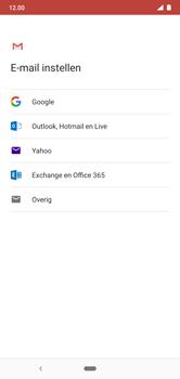 Nokia 7-1-single-sim-ta-1100 - E-mail - Account instellen (IMAP zonder SMTP-verificatie) - Stap 7