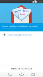 LG G3 (D855) - E-mail - Handmatig instellen (gmail) - Stap 7
