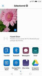 Huawei P10 - Photos, vidéos, musique - Prendre une photo - Étape 16