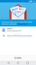 LG H850 G5 - E-Mail - Konto einrichten (gmail) - Schritt 15