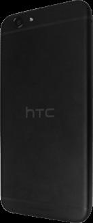 HTC One A9s - SIM-Karte - Einlegen - Schritt 2