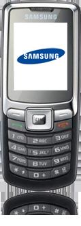 Samsung B220B Impact B