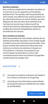 Xiaomi RedMi Note 7 - Applications - Configuration de votre store d