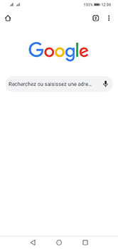 Huawei Y7 (2019) - Internet - navigation sur Internet - Étape 16