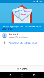 Sony Xperia XA - E-mail - 032a. Email wizard - Gmail - Fase 16
