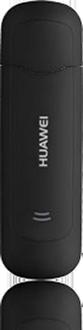 Huawei E1552
