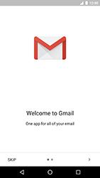 LG Nexus 5X - Android Oreo - E-mail - Manual configuration POP3 with SMTP verification - Step 5