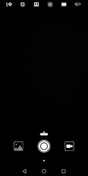 Huawei Mate 10 Pro - Photos, vidéos, musique - Prendre une photo - Étape 10