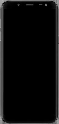 Samsung galaxy-j6-sm-j600fn-ds-android-pie - Instellingen aanpassen - Nieuw toestel instellen - Stap 2