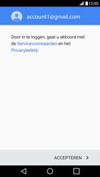 LG LG G5 - E-mail - Handmatig instellen (gmail) - Stap 13