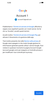 Oppo Find X2 - E-mail - 032a. Email wizard - Gmail - Fase 10
