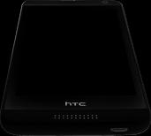 HTC Desire 610 - Premiers pas - Découvrir les touches principales - Étape 8