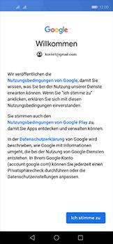 Huawei Nova 5T - E-Mail - 032a. Email wizard - Gmail - Schritt 10