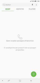 Samsung Galaxy J6 Plus - sms - handmatig instellen - stap 5