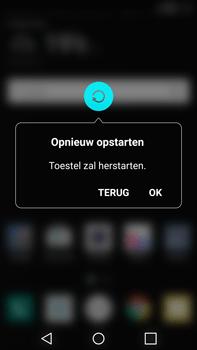 LG V10 - Internet - Handmatig instellen - Stap 33