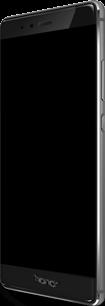 Huawei Honor 8 - SIM-Karte - Einlegen - 7 / 8