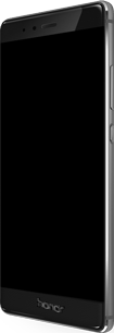 Huawei Honor 8 - SIM-Karte - Einlegen - Schritt 7