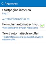 Samsung G355 Galaxy Core 2 - Internet - handmatig instellen - Stap 27