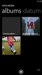 Samsung I8750 Ativ S - MMS - Afbeeldingen verzenden - Stap 9