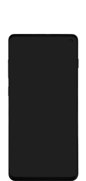 Samsung Galaxy S10 - Premiers pas - Insérer la carte SIM - Étape 6
