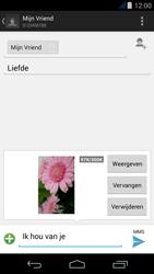 Acer Liquid Jade - MMS - Afbeeldingen verzenden - Stap 17