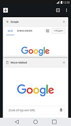 LG G5 SE (H840) - internet - hoe te internetten - stap 16
