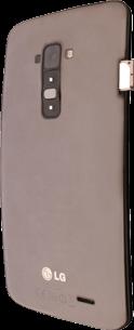 LG D955 G Flex - SIM-Karte - Einlegen - Schritt 6
