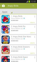 Samsung I8260 Galaxy Core - apps - app store gebruiken - stap 16
