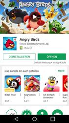 LG G5 SE - Apps - Herunterladen - 19 / 20