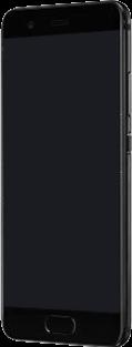Huawei P10 - Premiers pas - Découvrir les touches principales - Étape 5