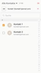 Samsung Galaxy S7 - E-Mail - E-Mail versenden - 8 / 21