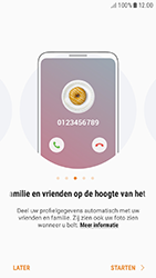 Samsung galaxy-j5-2017-sm-j530f-android-oreo - Contacten en data - Contacten kopiëren van SIM naar toestel - Stap 4