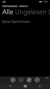 Microsoft Lumia 640 XL - E-Mail - E-Mail versenden - 4 / 16