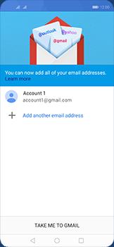 Huawei Nova 5T - E-mail - 032a. Email wizard - Gmail - Step 12