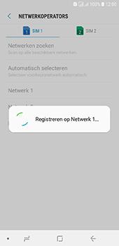 Samsung galaxy-j6-sm-j600fn-ds - Buitenland - Bellen, sms en internet - Stap 11