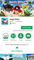 Samsung Galaxy Xcover 4 (SM-G390F) - Applicaties - Downloaden - Stap 18