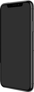 Apple iphone-x-met-ios-13-model-a1901 - Instellingen aanpassen - Nieuw toestel instellen - Stap 2