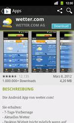 BASE Lutea 2 - Apps - Herunterladen - Schritt 13