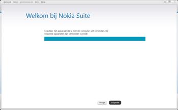 Nokia 3-1-plus-dual-sim-ta-1104-android-pie - Software - PC-software installeren - Stap 9
