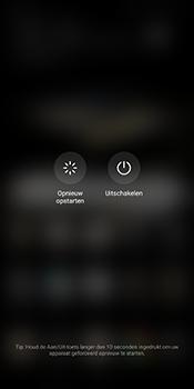 Huawei Mate 10 Pro Dual-SIM (Model BLA-L29) - Android Pie - Internet - Handmatig instellen - Stap 29