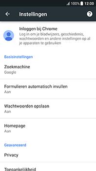HTC U11 - Internet - buitenland - Stap 26