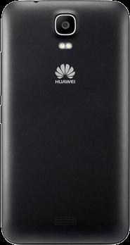 Huawei Y3 - SIM-Karte - Einlegen - 2 / 11