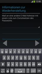 Samsung SM-G3815 Galaxy Express 2 - Apps - Einrichten des App Stores - Schritt 15